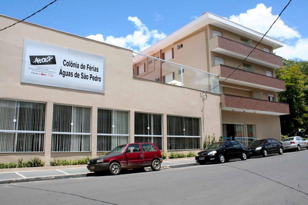 dc052ed55 APEOESP - Águas de São Pedro