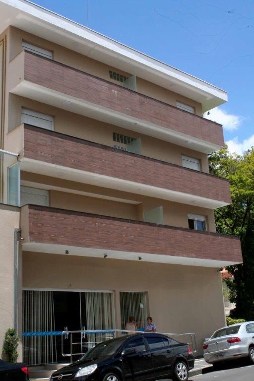 f4163ba99 Endereço: Av. Dr. Ângelo Nogueira Vila 14 - Centro - Águas de São Pedro/SP  – Tel.: (19) 3482-1121