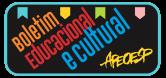Boletim Educacional e Cultural