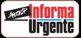 APEOESP Urgente