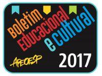 Nº 610 | Boletim Educacional e Cultural da APEOESP | 2017