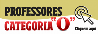 PROFESSORES CATEGORIA O