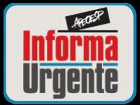 Nº 03 - APEOESP recorre à ação coletiva em defesa de readaptados