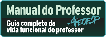 Manual do Professor 2014