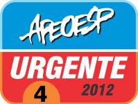 N° 04 - Artigo 22: Justiça concede liminar à APEOESP