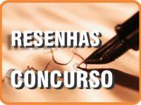 Revista de Língua Portuguesa