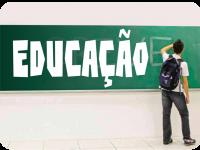 Resultado de imagem para defesa da educação